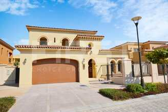 External Photo of 4 Bedroom Villa in Saadiyat Beach Villas Saadiyat Island Abu Dhabi UAE (9).jpg