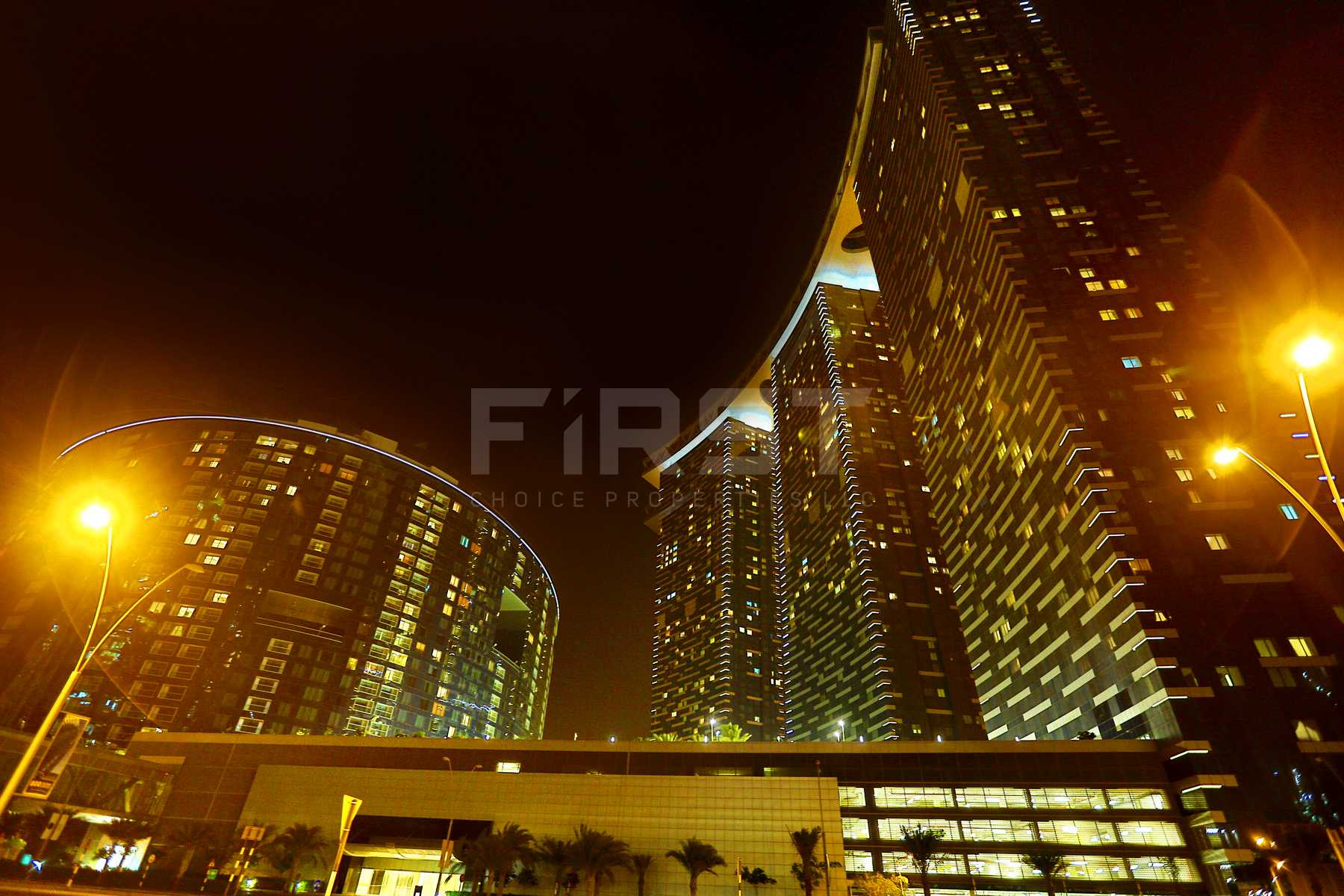 External Photo of The Arc Al Reem Island Abu Dhabi UAE (9).jpg