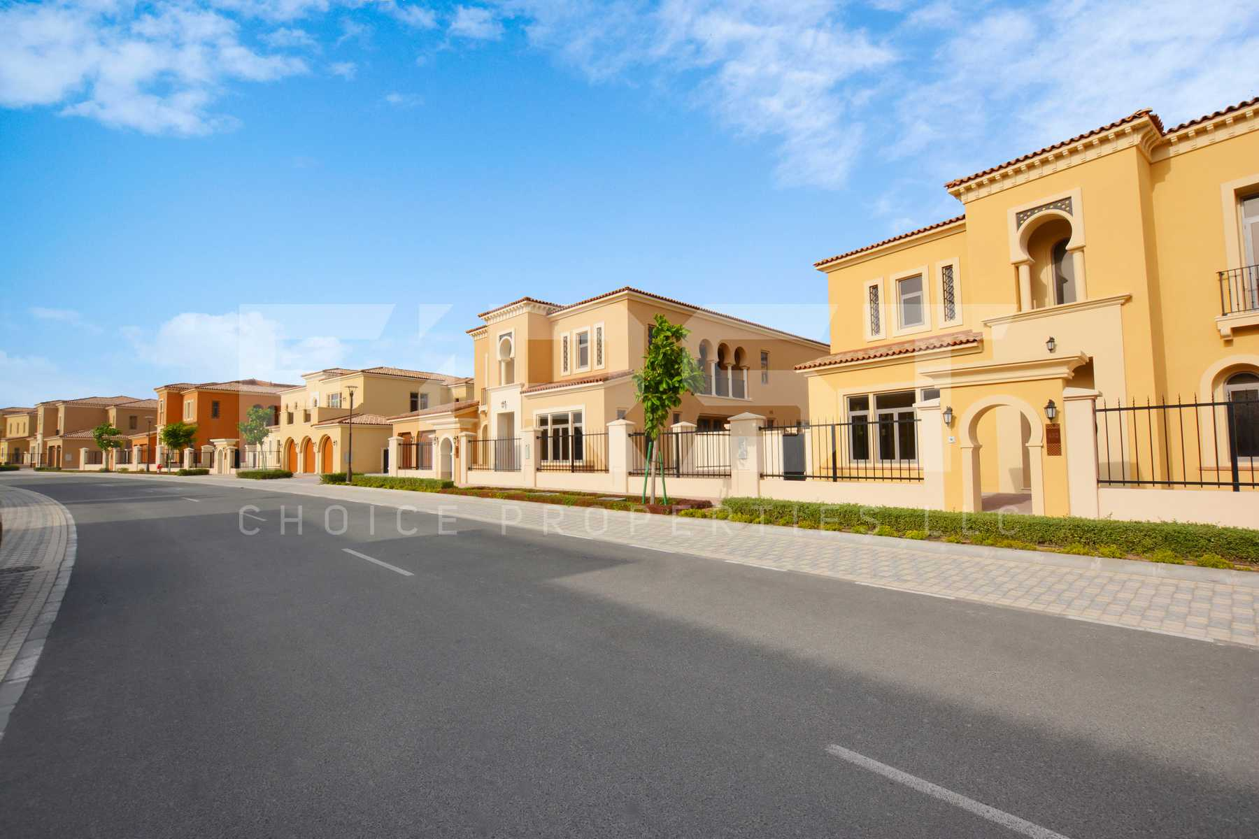 External Photo of Delux 5 Bedroom Villa in Saadiyat Beach Villas Saadiyat Island Abu Dhabi UAE (5).jpg