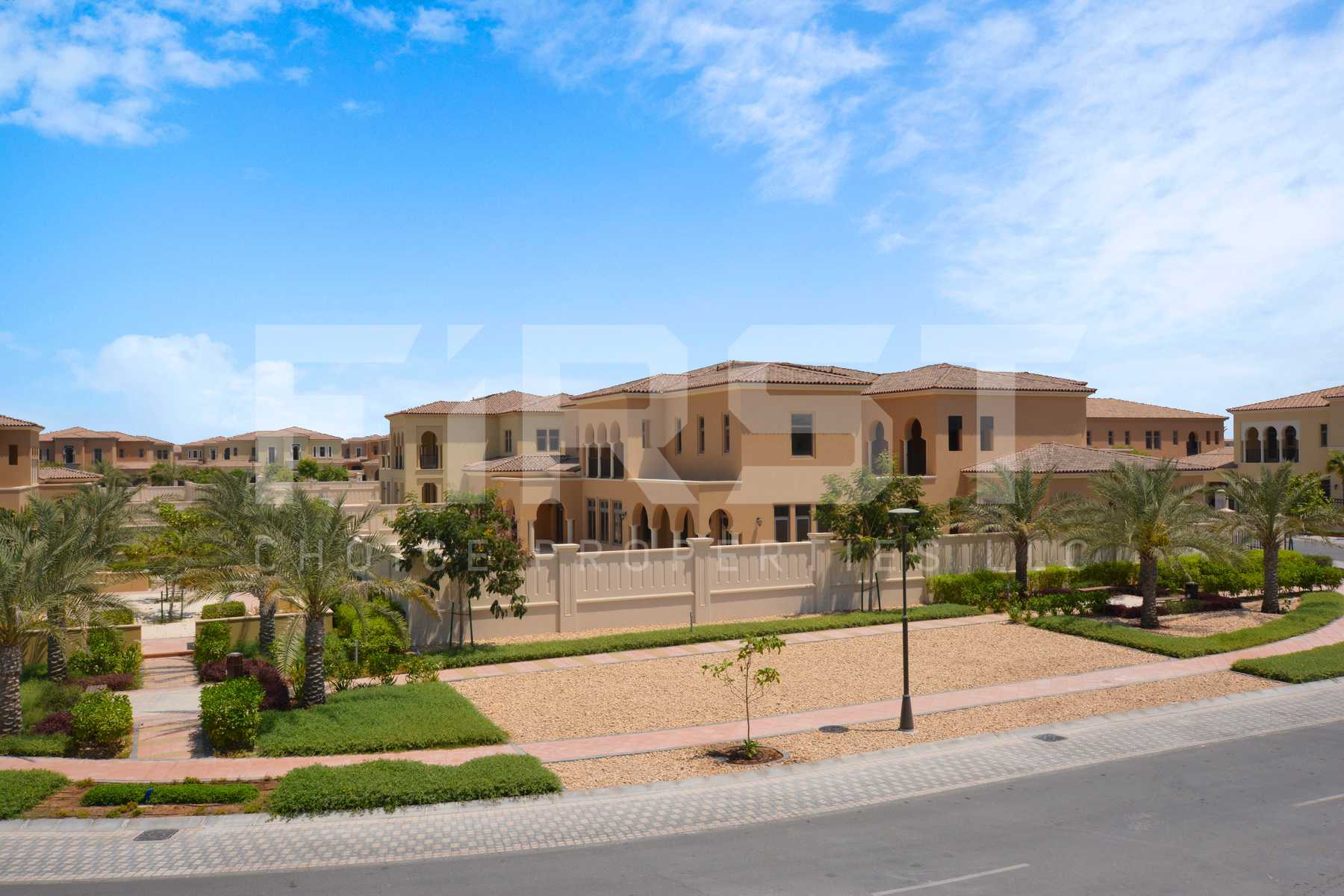 External Photo of Premium 5 Bedroom Villa in Saadiyat Beach Villas Saadiyat Island Abu Dhabi UAE (1).jpg