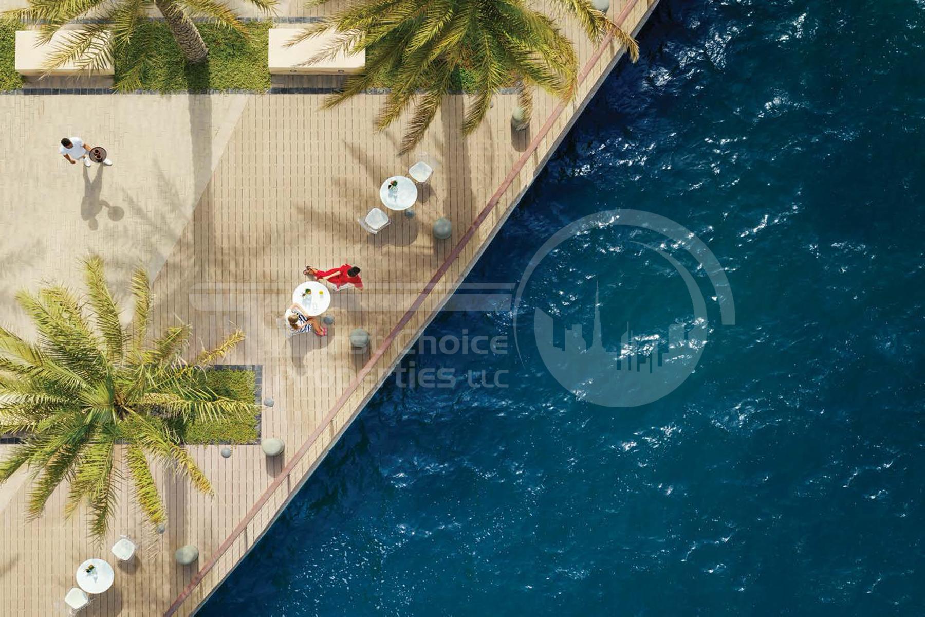 Studio - 1 Bedroom - 2 Bedroom - 3 Bedroom Apartment - Water's Edge - Yas Island - Abu Dhabi - UAE (12).jpg