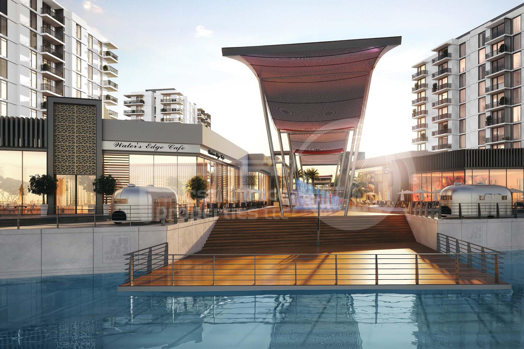 Studio - 1 Bedroom - 2 Bedroom - 3 Bedroom Apartment - Water's Edge - Yas Island - Abu Dhabi - UAE (13).jpg