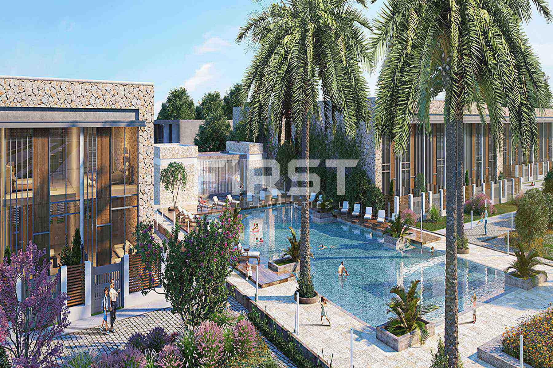 Rukan, Dubai Land, Dubai-UAE (1).jpg