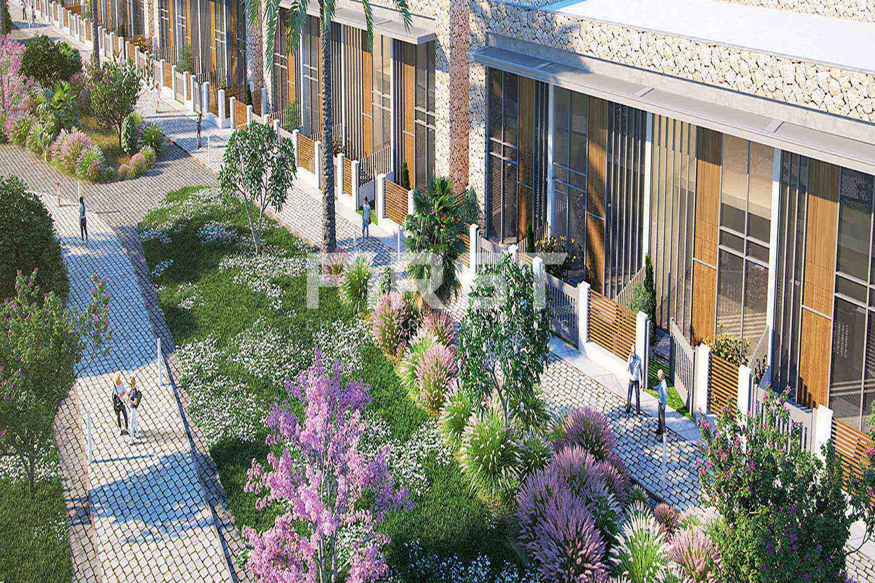 Rukan, Dubai Land, Dubai-UAE (3).jpg