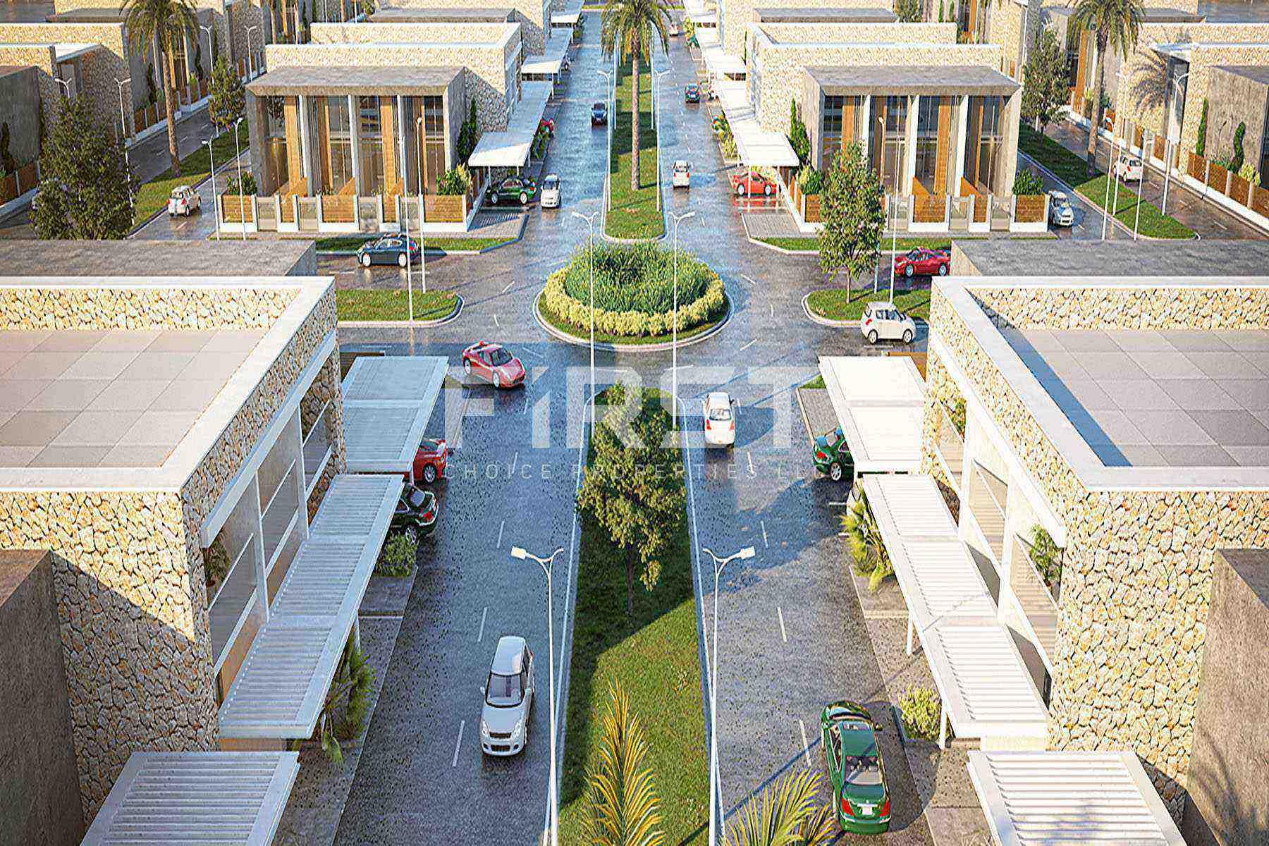 Rukan, Dubai Land, Dubai-UAE (7).jpg