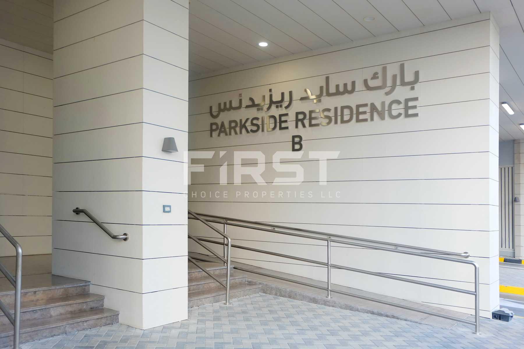 External Photo of Parkside Residence Shams Abu Dhabi UAE (4).jpg