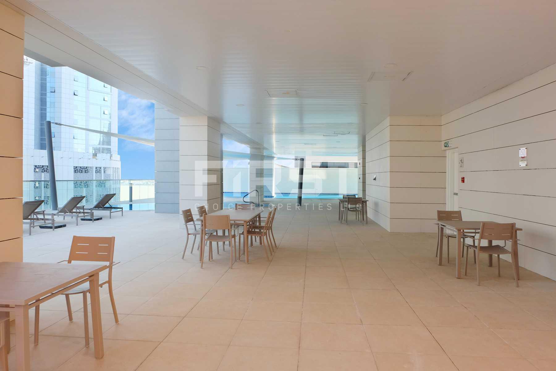Internal Photo of Parkside Residence Shams Abu Dhabi UAE (13).jpg