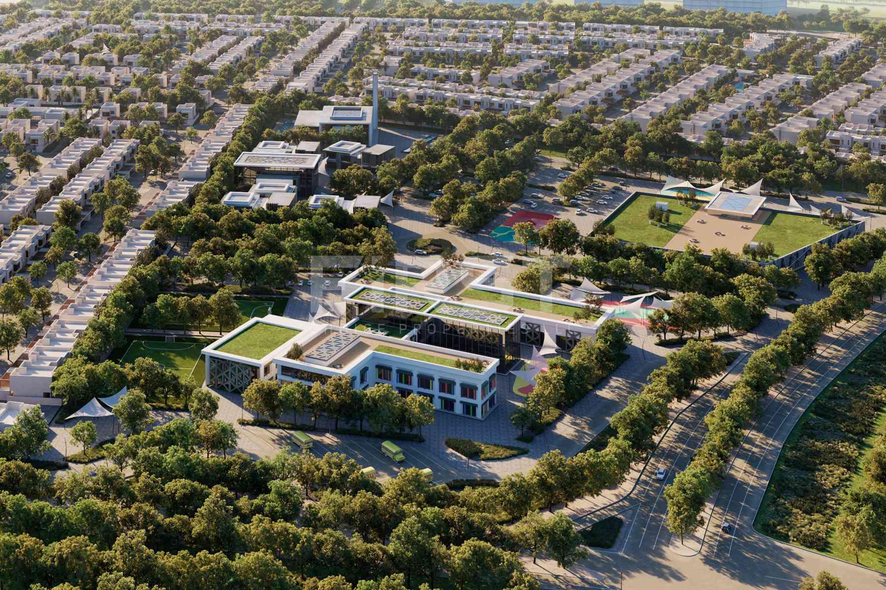 External Photo of Noya Viva in Yas Island Abu Dhabi UAE (1).jpg