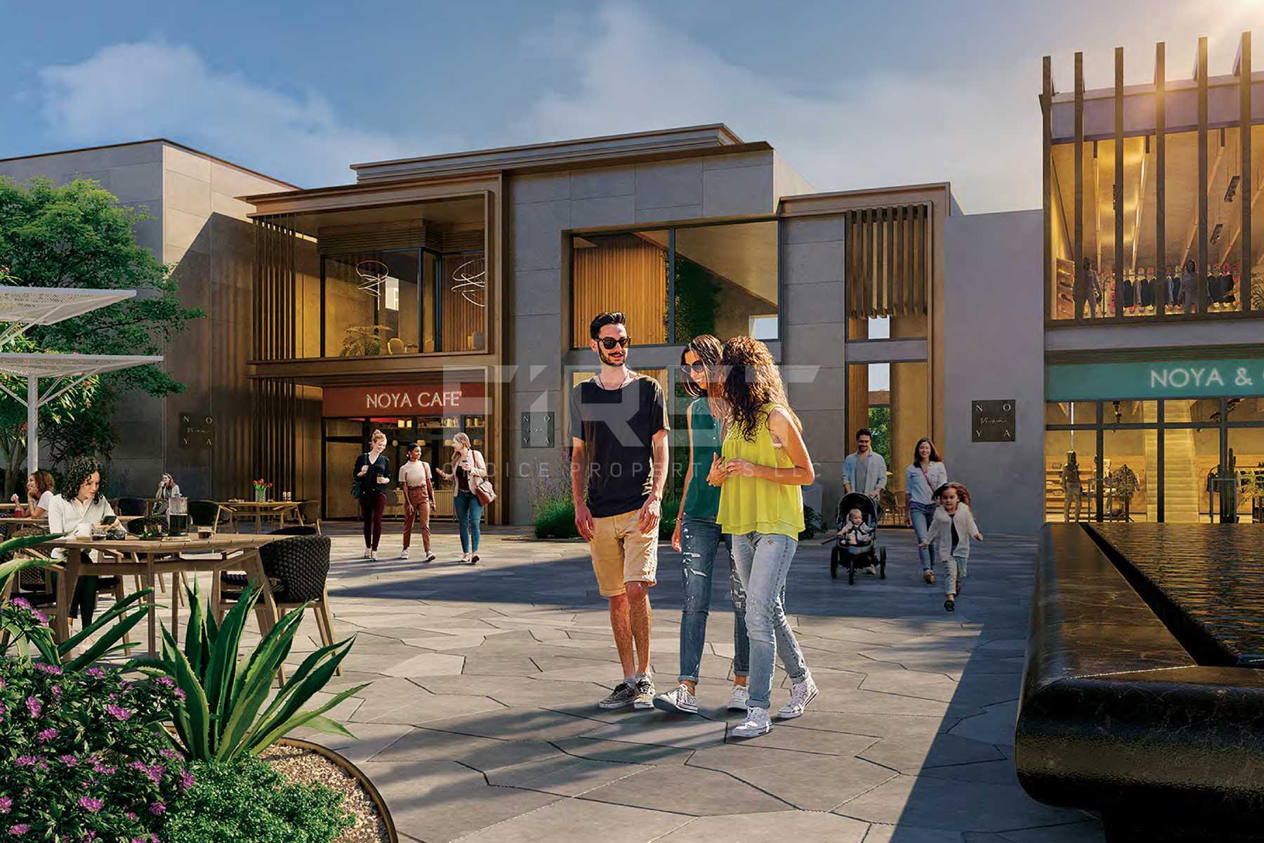 External Photo of Noya Viva in Yas Island Abu Dhabi UAE (6).jpg