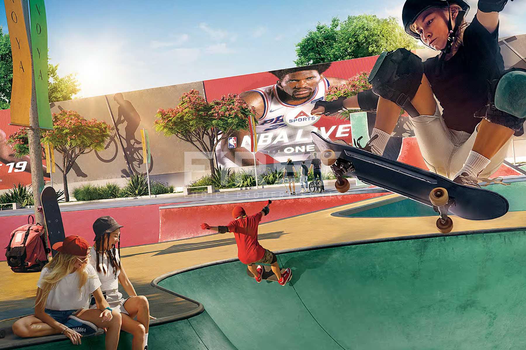 External Photo of Noya Viva in Yas Island Abu Dhabi UAE (7).jpg