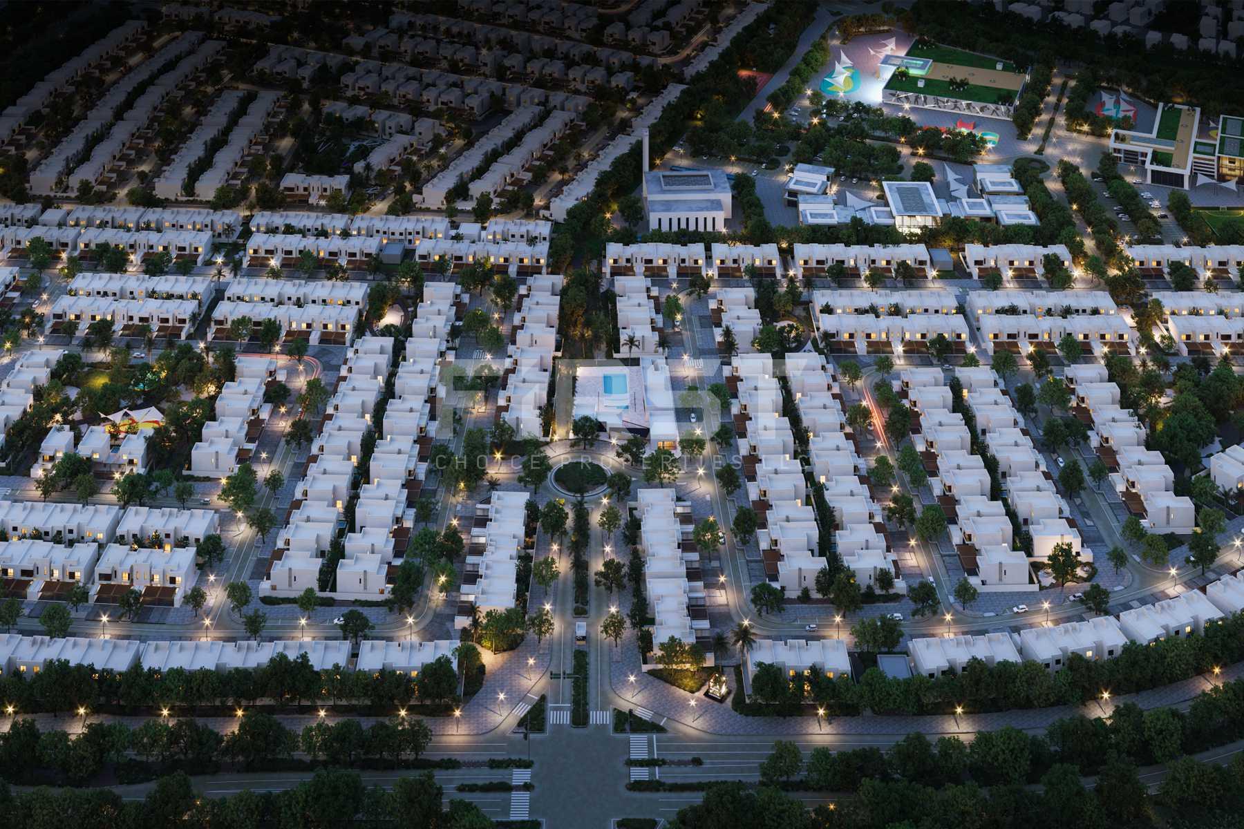 External Photo of Noya Viva in Yas Island Abu Dhabi UAE (8).jpg