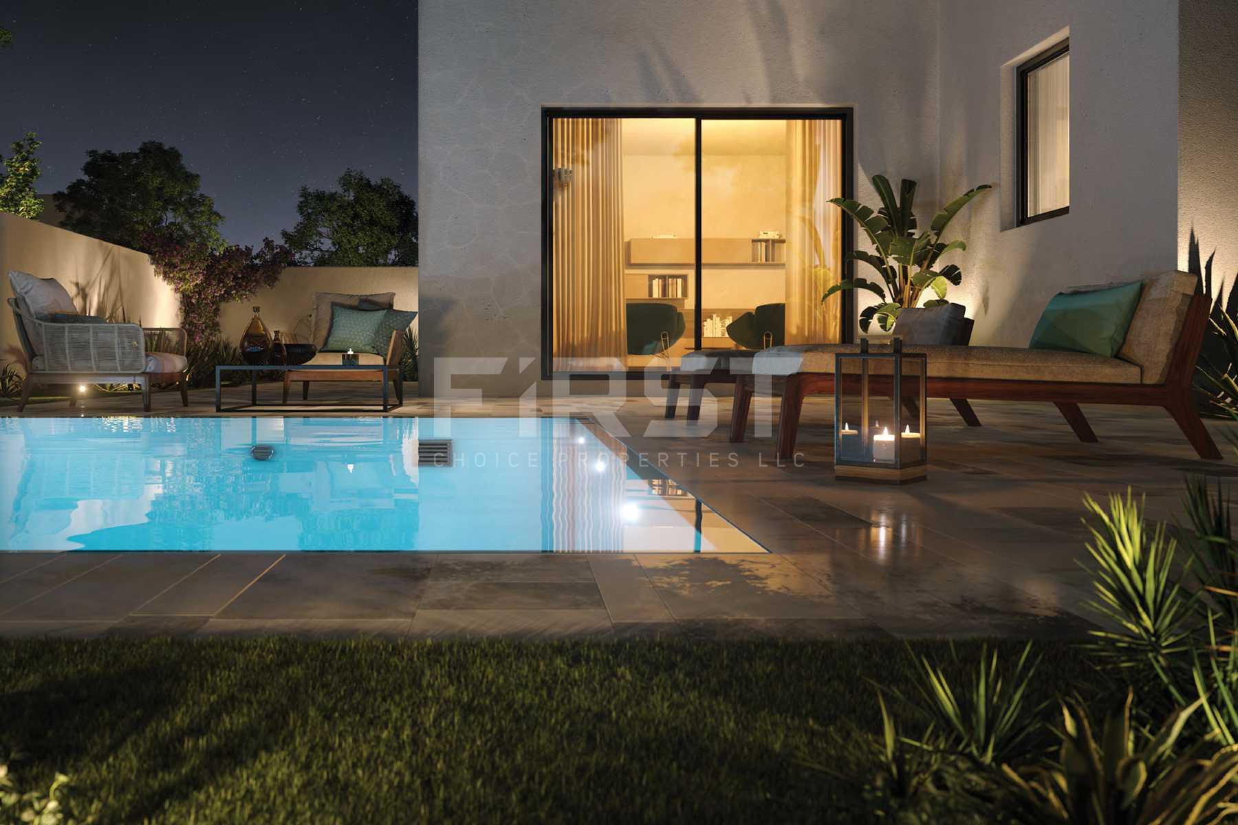 External Photo of Noya Viva in Yas Island Abu Dhabi UAE (9).jpg